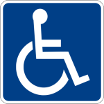 Handicapped_Accessible