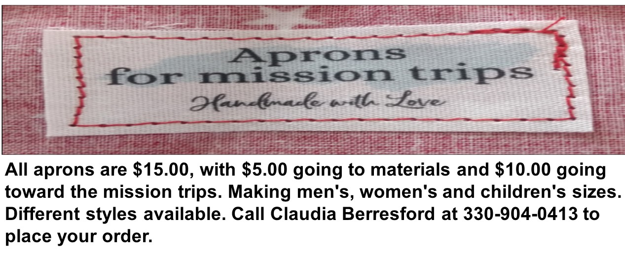 aprons-for-mission-trips.jpg